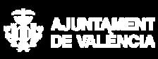 ayuntamiento de valencia copia